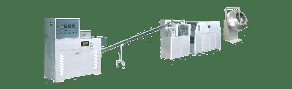 Изображение - Оборудование для производства леденцов linija-proizvodstva-konfet-drazhe