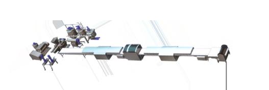 Изображение - Оборудование для производства леденцов linija-proizvodstva-lakrichnyh-konfet