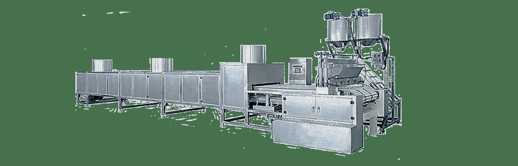 Изображение - Оборудование для производства леденцов linija_proizvodstva_konfet_toffi